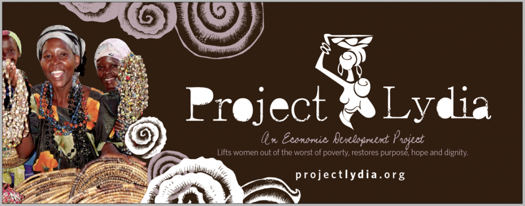 projectlydia-banner-1145