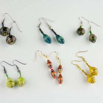 earrings-web600