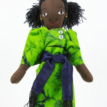 harriet-doll