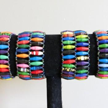 akello-bracelet