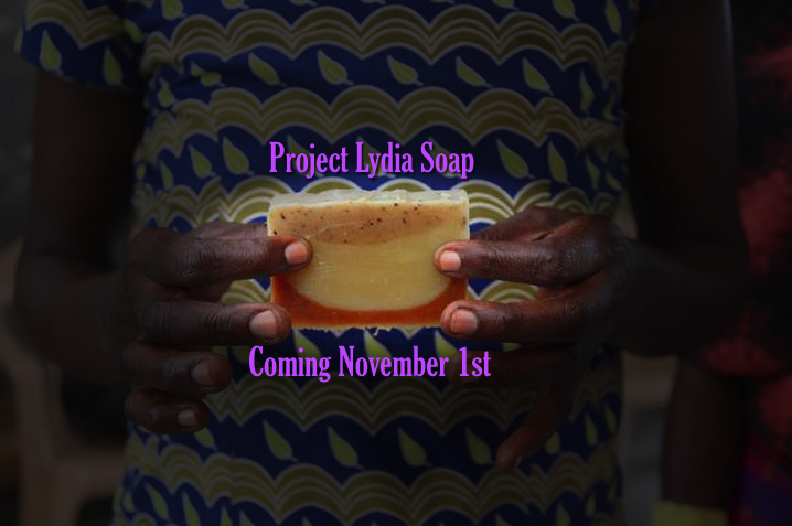 project-lydia-soap